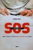 S.O.S. tradimento