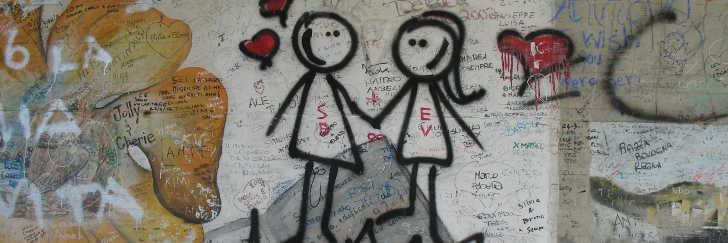 donna piccante lovepedia chat gratis