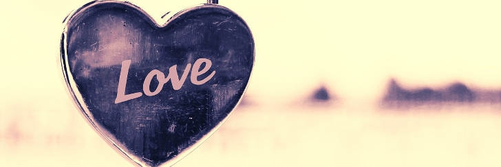 fare l amore video lovepedia chat mobile