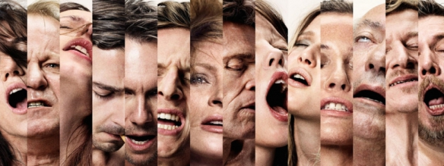 Dipendenza sessuale: cos'è e come si cura