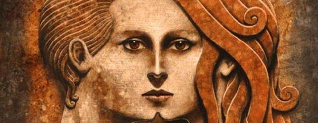 Androgino: 11 Caratteristiche, Significato, Mito e Stile