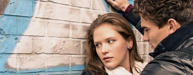 Dating violence: una tendenza da contrastare
