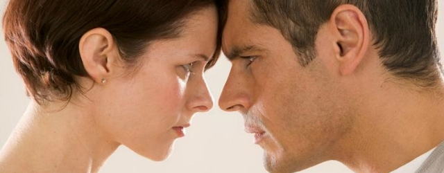 Comunicazione uomo-donna: come farla funzionare?