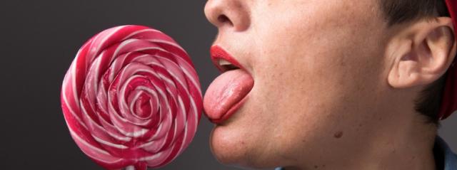 Rapporti orali: uomini a maggior rischio tumori