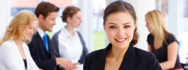 Lavoro, la disoccupazione maschile incentiva la discriminazione femminile