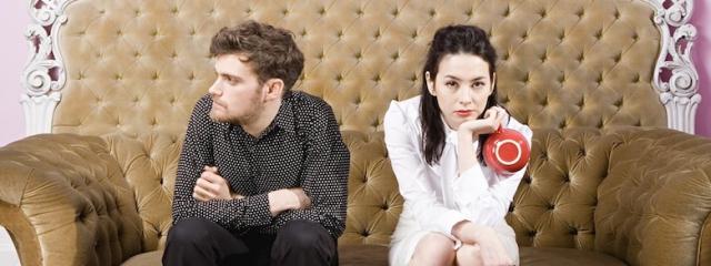 Come Lasciare l'Amante: 13 Passi per Farlo senza Soffrire