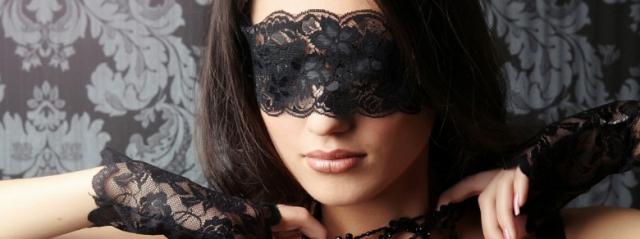 Frasi Sensuali, ecco Come Stuzzicare l'Eros del Partner