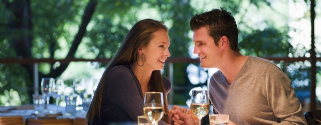 L'anniversario: festeggiarlo fa bene alla coppia