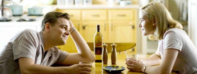 Come la routine può diventare positiva per la coppia