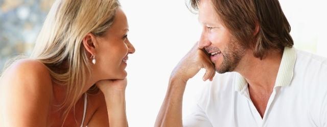 Ho divorziato: 5 pratici consigli per fare incontri online