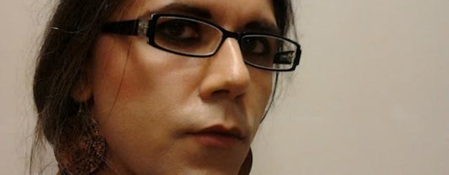 Professore trans a Trieste: i genitori si oppongono