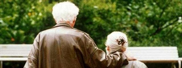 Torino, anziani si fingono separati per ottenere l'assegno sociale