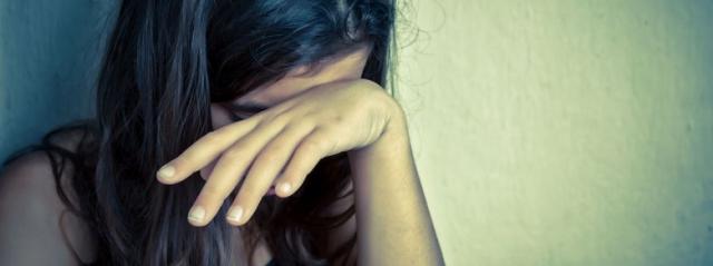 Alessandria: stupro finisce in prescrizione