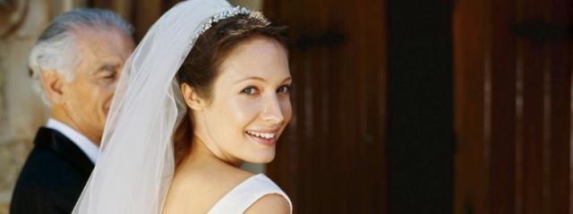 Sposare una donna intelligente costituisce un elisir di lunga vita