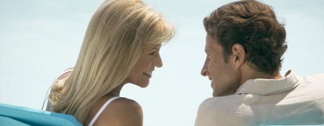 fare l amore per ore lovepedia italia