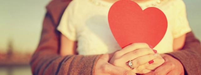 Che cos'è che fa sentire una persona amata?