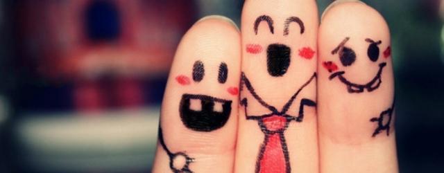 Amicizia fra uomini: più duratura di quella fra donne?
