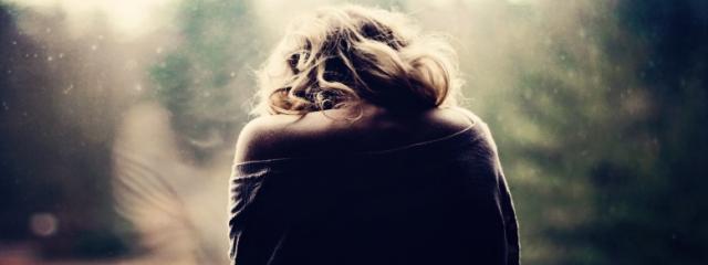 Pull a pig, il fenomeno del momento che fa male all'autostima delle donne