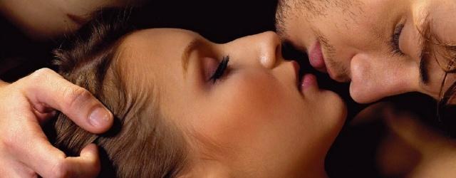 Sfiorarsi per sedurre meglio!