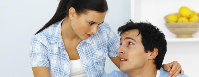Come evitare di essere ripetitivi nella comunicazione con gli altri