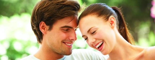 Cosa valutare per iniziare una relazione sentimentale