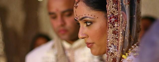 Stranezze dal mondo: in India mogli virtuali per testare la vita di coppia