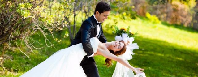 Coppia: superstizioni matrimoniali da condividere