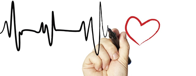 Un matrimonio infelice può essere causa di infarto?