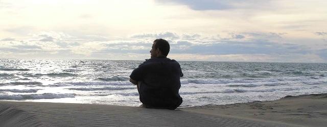Solitudine: come non darle importanza in 5 passi