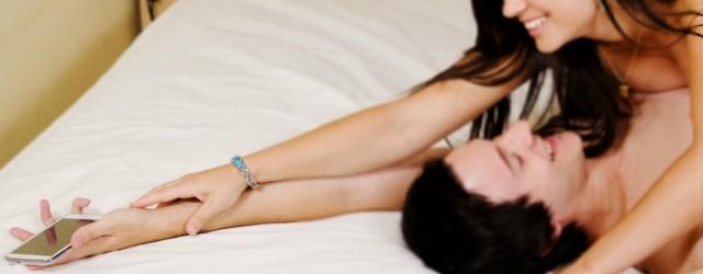 sito porno amatoriali italiani video gratis donne che fanno sesso