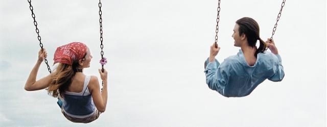 Come limitare gli atteggiamenti immaturi in amore