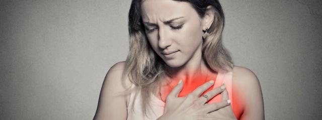 Rianimazione e imbarazzo: donne sfavorite in caso di arresto cardiaco