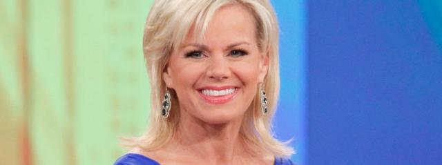 Respinge le Avances dell'ad Roger Ailes, cacciata Gretchen Carlson dalla Fox News