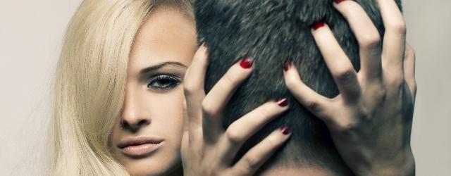 I 7 dettagli femminili che gli uomini non riescono a notare