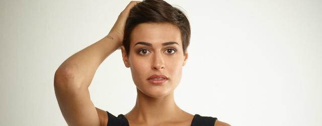 Alice Sabatini: la verità dall'ex di Miss Italia