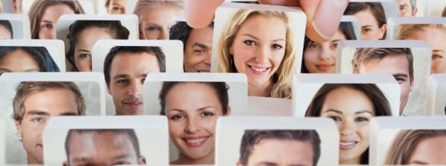 Come Conoscere Gente Nuova: 11 Consigli Indispensabili