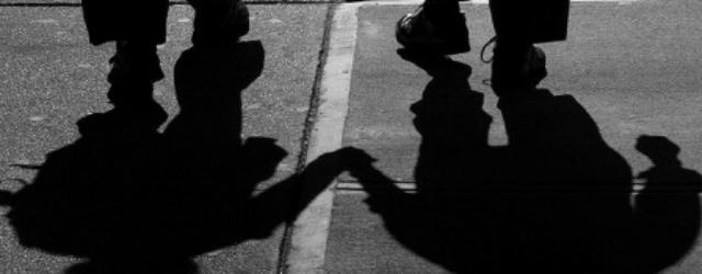 Amore esagerato: i sei segnali che lo identificano