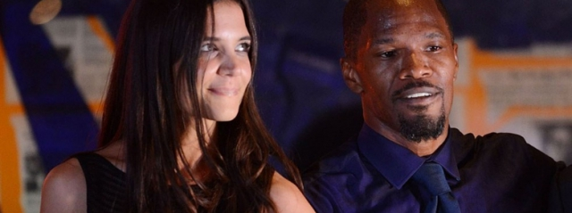 Nuovo Amore per Katie Holmes