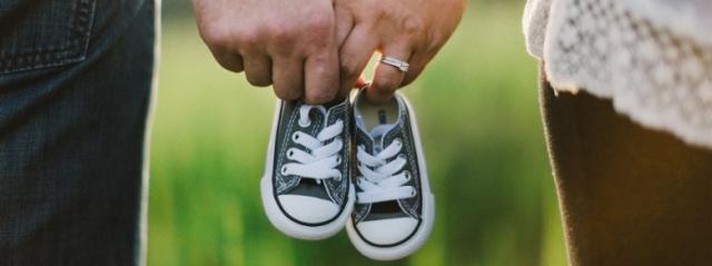 Corte Strasburgo: niente figli surrogati in assenza di legame biologico
