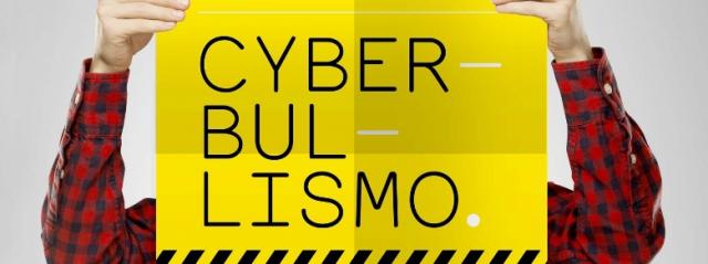 Le legge contro il cyberbullismo, arriva l'ultimo si della Camera