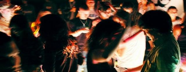 Discriminazioni: un ballo di fine anno anche per le coppie gay