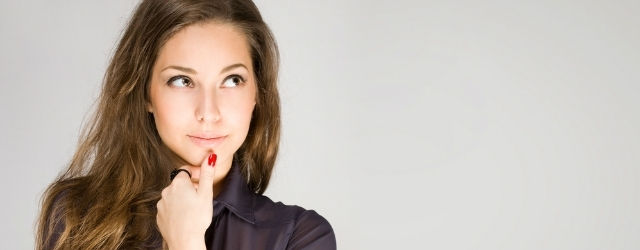 Le scelte sbagliate delle donne che non piacciono agli uomini