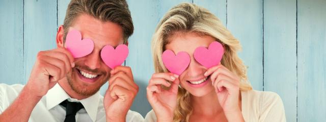 Perché l'ex ti contatta (e cosa dovresti fare)?