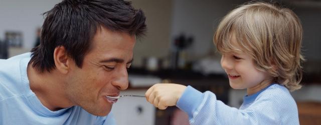 Genitori single: come gestire la propria vita