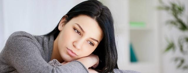 Cos'è la sindrome delle principesse tristi?