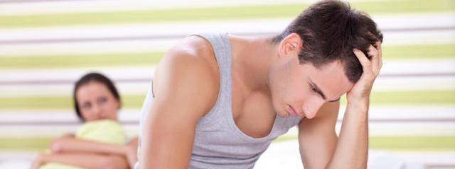 Kisspeptina, l'ormone che aumenta il desiderio e diminuisce l'ansia