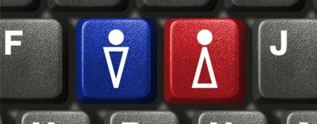 In che modo Internet influenza l'intimità con il partner?