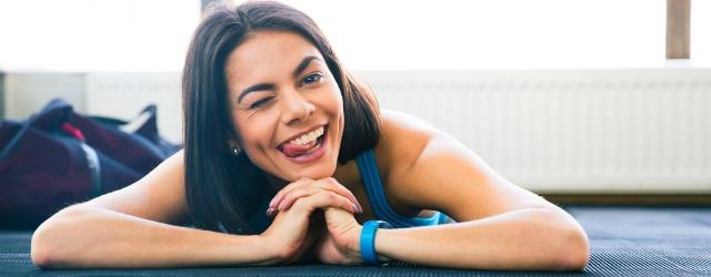 Stimolare il piacere femminile? C'è il Coregasm