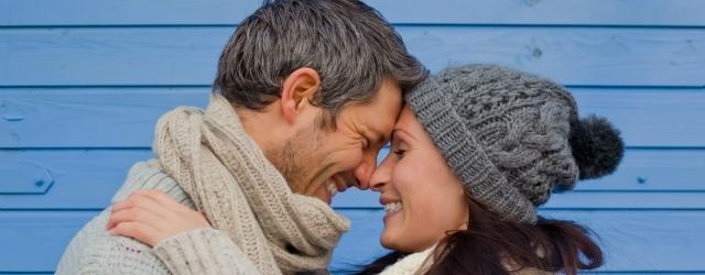 Manuale d'amore: come rendere soddisfacente la vita di coppia