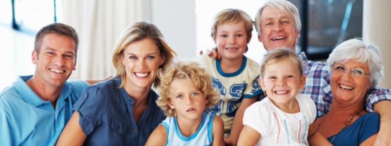 Congresso mondiale delle famiglie, perché tante polemiche?